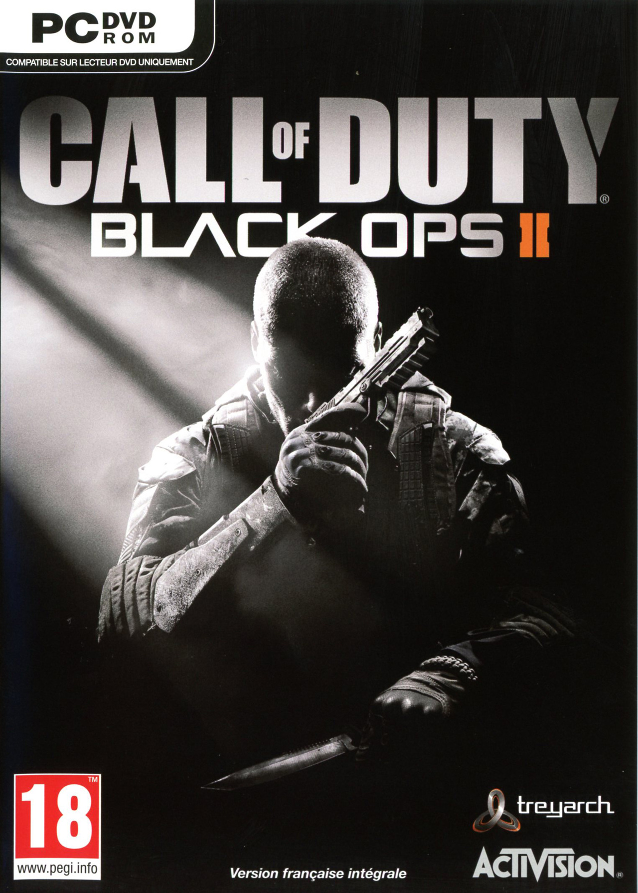 jaquette-call-of-duty-black-ops-ii-pc-co...711537.jpg